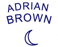 Adrian Brown
